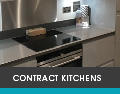 Contract Kitchens