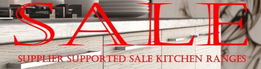 Sale Kitchens