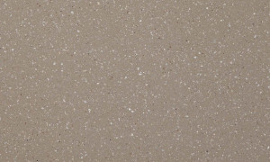 Minerva Solid Surface - Amazonia Brown