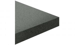 Quartz Ash Grey