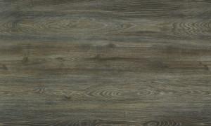 Evolve Compact Laminate - Black Oak