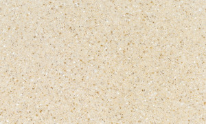 Minerva Solid Surface - Caramel Crunch