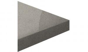 Crystal Grey Quartz