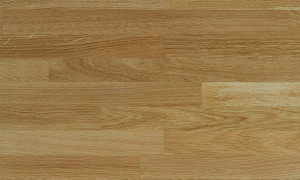 Tuscan Solid Woods - Oak, Finished