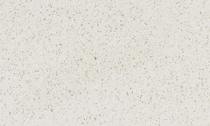 Minerva Solid Surface - Grey Crystal