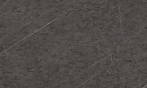 Evolve Compact Laminate - Lightning Greystone