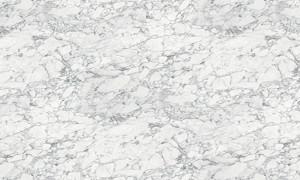 Evolve Compact Laminate - Marmo Bianco