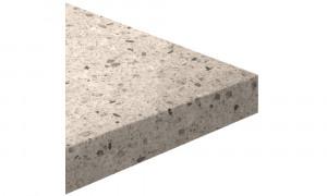 Phoenix Sand Quartz