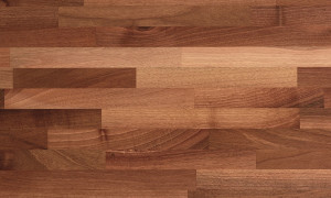 Tuscan Solid Woods - Walnut