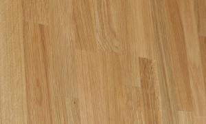Apollo Solid Woods - Prime Oak
