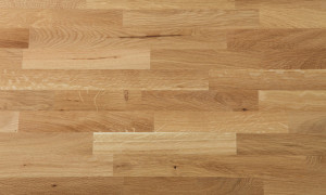 Apollo Solid Woods - Rustic Oak