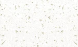 Mistral Solid Surface - Alpine