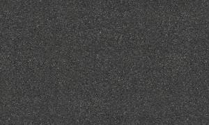 Evolve Compact Laminate - Black Pebblestone