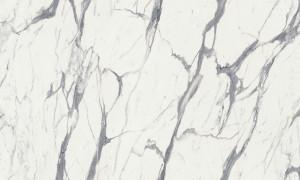 Apollo Compact Laminate - Blanco Marble