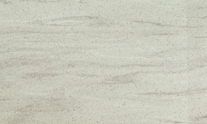 Minerva Solid Surface - Concrete Haze