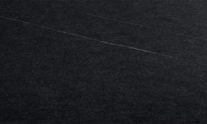 Evolve Compact Laminate - Lightning Obsidian