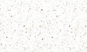 Mistral Solid Surface - Manuka