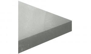 Marbled Grey Quartz