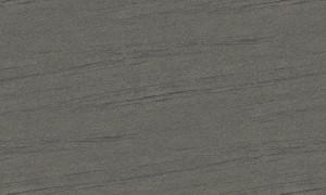 Evolve Compact Laminate - Natural Greystone