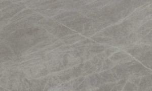 Aria Compact Laminate - Soapstone Sequioa